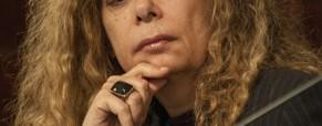 Donne nei media. Intervista a Loredana Lipperini