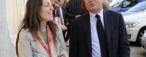 Ezio Mauro: giudice imparziale della politica stremata