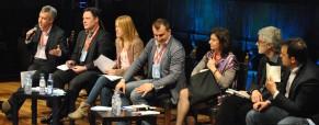 Social media alleati al giornalismo e alla partecipazione pubblica