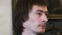 Roman Shleinov, investigative journalist of Vedomosti
