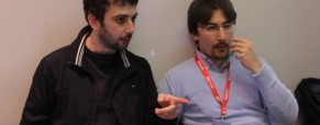 Hackathon e data journalism in Italia: ne parliamo con Alessio Cimarelli