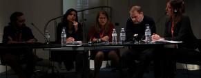 Siria: quando gli attivisti si sostituiscono ai giornalisti