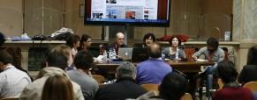 L'Irpi per un giornalismo d'inchiesta in Italia